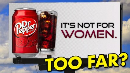 10 Huge Mistakes Made By Massive Brands