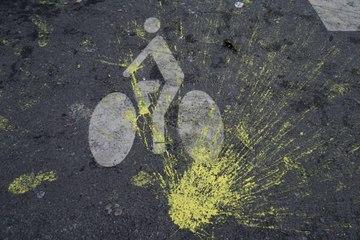New York va investir 1,7 milliards de dollars pour la construction de pistes cyclables