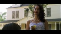 GRAND ISLE Official Trailer (2019) Nicolas Cage, Action Movie HD