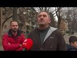 Чаир, протест поради опасностите во сообраќајот
