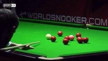Mark Selby vs Fan Zhengyi [ 范争一 ] __ 2020 European Master Qualification __ short_HD