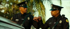 Bad Boys For Life Bande-annonce #3 VF (2020) Will Smith, Martin Lawrence