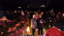 Group Provides Holiday Spirit And Hope For Families In Need