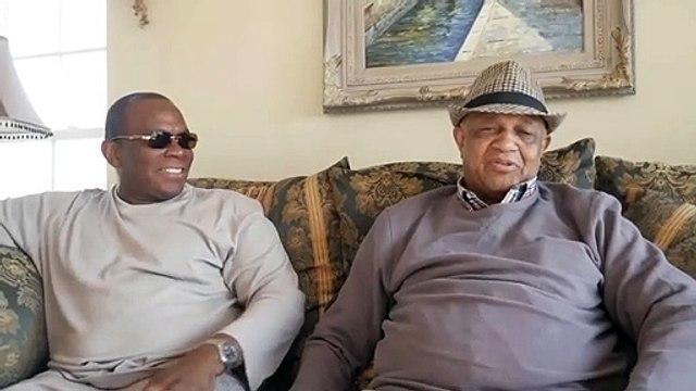 Après le malaise, Le Premier ministre Kassory se porte bien et très bien : Suivez la vidéo