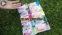 PROMO!!! +62 852-7155-2626, Pewangi Mobil Gantung
