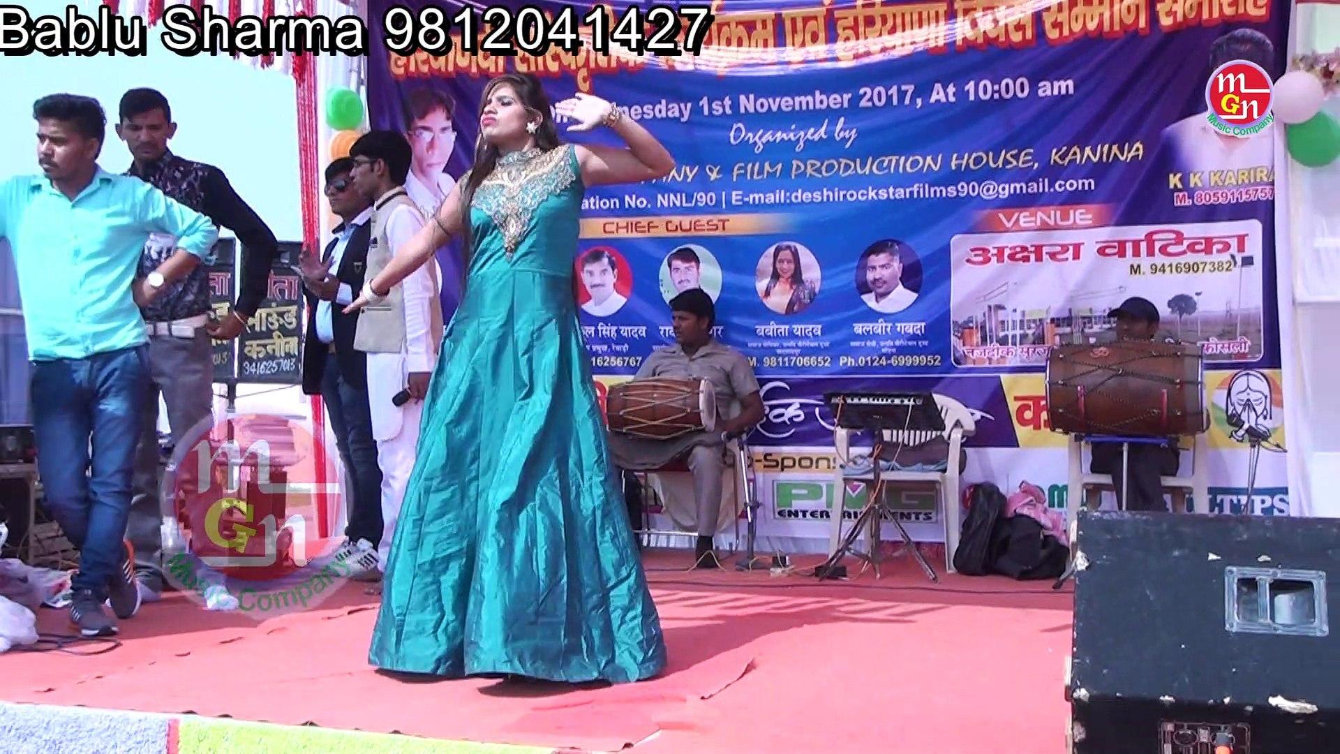 मटक मटक के चालूँगी New Song || Matk Matk ke Chalugi || New song 2020 || Sanjay Jajai || Satej Dance