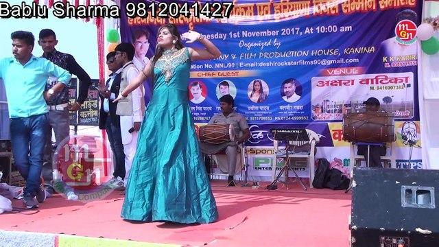 मटक मटक के चालूँगी New Song || Matk Matk ke Chalugi || New song 2020 || Sanjay Jajai || Satej Dance 2020 || New Dance || Dance 2020 || Hit  Dance 2020 || Mgn Music  || Mgn Studio ||  Dance 2020 Haryanvi || 2020  dance || Satej Parpormance 2020#MGN MUSIC