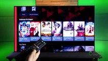 OD PLUS 345 - Aprenda a calibrar o monitor e a TV para ter cores mais precisas - 04-01-2020
