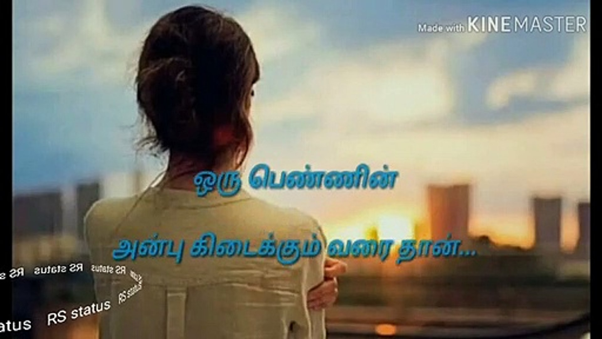 new movies Tamil songs status RS status Tamil songs status