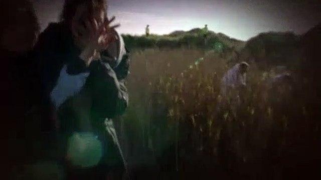 Vera S01E01 Hidden Depths Pt 02