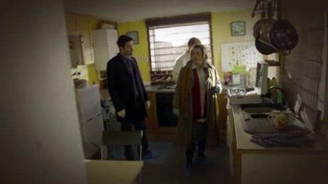 Vera S01E01 Hidden Depths