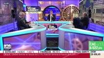 La semaine de Marc (1/2): Banques centrales et taux d'intérêt, qu'attendre en 2020 ? - 20/12