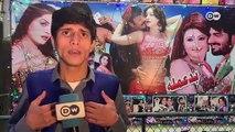 پشتو فلم کیسی بن رہی ہے، کیا پشتو سنیما بحال