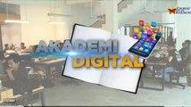 Start - Akademi Digital (1)