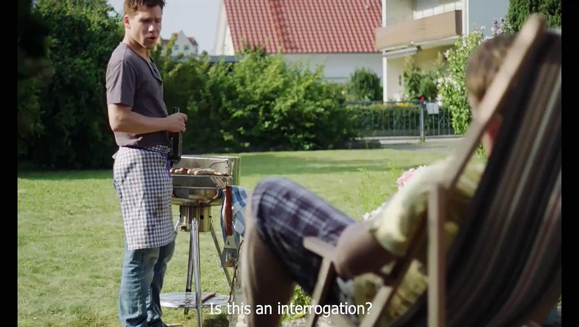 free fall movie online english subtitles