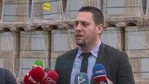 """""""Billa"""" ndryshon stokun sezonal  - News, Lajme - Vizion Plus"""