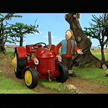 Pikku traktori - Parhaat koneet