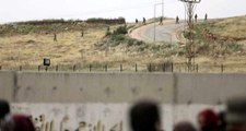 Son dakika: Rejim saldırılarından kaçan Suriyeliler, Türkiye sınırına geliyor! Sayı 100 bini buldu