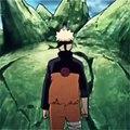 One Piece vs Naruto AMV