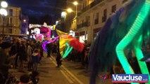 parade lumineuse a avignon_1