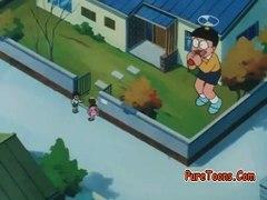 Doraemon In Hindi Latest Episode 2019 Doraemon Cartoons New