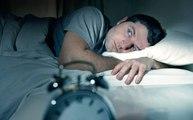 Combien de temps peut-on vraiment tenir sans dormir