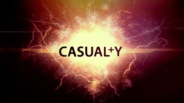 Casualty.S34E16