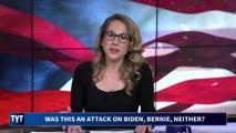 Obama Attacks Bernie Sanders