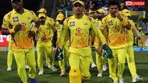 IPL 2020 CSK Team Players List: Chennai Super Kings complete players list, squad
