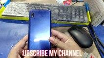 Samsung A10 frp unlock    samsung A10 frp bypass    samsung A10 frp