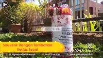 PROMO!!! +62 852-2765-5050, Souvenir 7 Bulan Kehamilan sekitar Bandung
