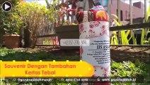 PROMO!!! +62 852-2765-5050, Souvenir Buat Acara 7 Bulanan wilayah Bandung