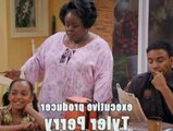 Tyler Perrys House Of Payne Season 1 Episode 13 Wax On, Wax Off