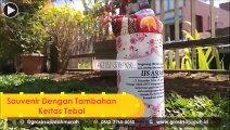 DISKON!!! +62 852-2765-5050, Souvenir 7 Bulanan Bayi area Bandung