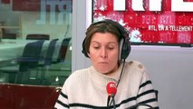 Test ADN récréatif, pratique illégale en France