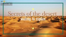 Sahara desert tours from Marrakech - marrakech-expedition-travel.com