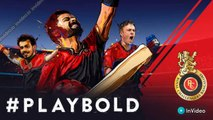 IPL 2020 Royal Challengers Bangalore (RCB) New Players List | 2020 Auction | Foreign Players
