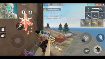 Free fire #devgaminglive devgameinglive freefire gameplay india propleyar gameplay plzzz followed me plzz support please thank you so much love you all my first video plzz support