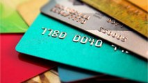 This Credit Card Rule Costs Consumers