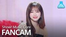 [예능연구소 직캠] SEJEONG & KIM JAE HWAN - Dream (SEJEONG), 세정 & 김재환 - Dream @Show!MusicCore 20191221