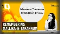Noor Jehan, Lata Mangeshkar and Their Eternal Friendship