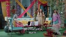 مسلسل اين انت واين انا الحلقة 106 مترجمة للعربية
