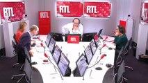 Supression de la retraite présidentielle : mauvais timing pour d'Emmanuel Macron