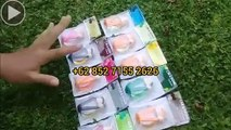 PROMO!!! +62 852-7155-2626, Parfum Mobil Aroma Kopi Semarang