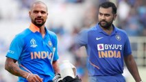 IND VS SL 2020 : Rohit Sharma Likely To Skip Sri Lanka T20Is ! || Oneindia Telugu