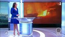 Australie : des feux toujours hors de contrôle ravagent le pays depuis septembre