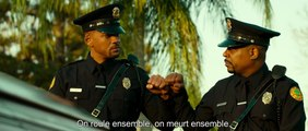 Bad Boys for life (Bande-annonce finale VOST)