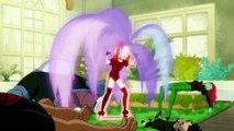 Harley Quinn Season 1 Ep.05 Promo Being Harley Quinn (2019) Kaley Cuoco DC Universe series