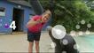 Une saison au zoo  : best of saison 11 - Bande annonce