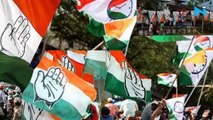 As Jharkhand slips out of BJP's hand, saffron map shrinks further
